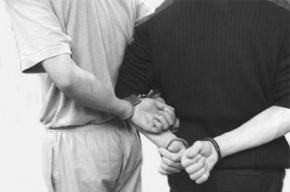 Пятеро несовершеннолетних получили срок за убийство пятиклассника из Петербурга