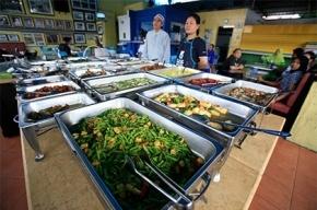 Ученые: вегетарианство вызывает риск рака и сердечно-сосудистых заболеваний