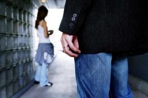 Петербуржец подозревается в изнасиловании дочери-подростка