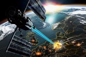 Лавров призывает отказаться от размещения оружия в космосе