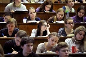 Ливанов предостерег регионы от сокращения расходов на образования