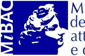 Музеи Италии будут бесплатными для женщин каждое 8 марта