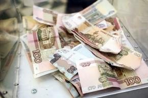 Мусульмане Москвы решили собрать деньги для родственников убитой девочки