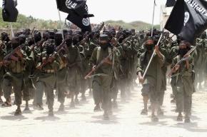 ИГИЛовца из Таджикистана поймали в Петербурге