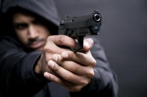 «Энергичные» грабители напали на круглосуточный магазин на Руднева