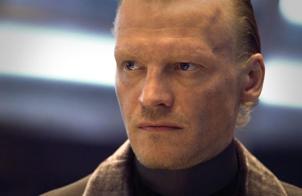 Алексей Серебряков сыграет главную роль в российской версии «Доктора Хауса»