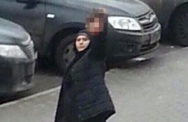 СМИ узнали, где сейчас находится няня-убийца 4-летней девочки