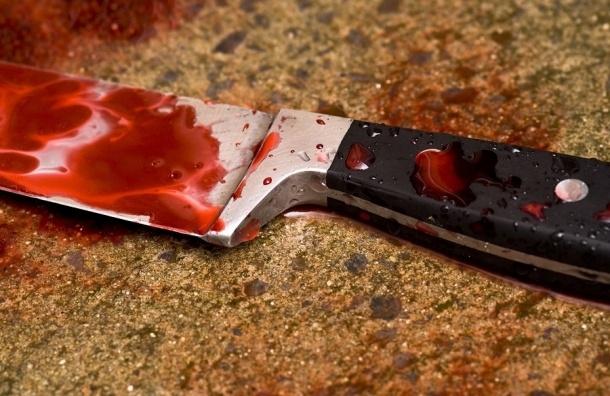Школьник из Волгограда ранил одноклассника, отмечая 8-е Марта