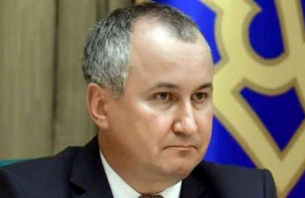 Украинские спецслужбы заподозрили «российский след» в терактах в Брюсселе