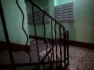 """""""Невидимый"""" ремонт на Витебском: Фоторепортаж"""