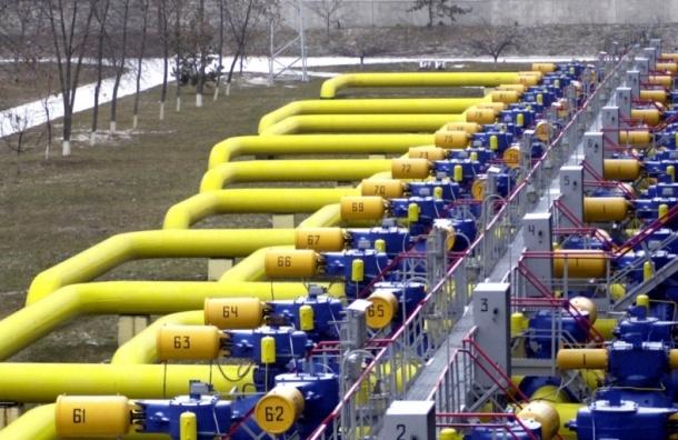 Минэнерго озвучило новую цену на газ для Украины