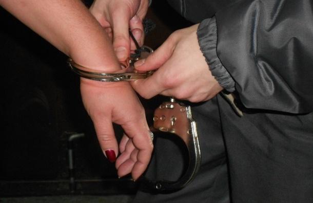 Петербурженка расчленила тело своего мужа и сожгла его в Псковской области