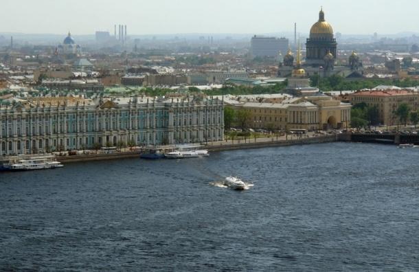 Эксперт: Решение об увековечении памяти Кадырова в Петербурге отложено