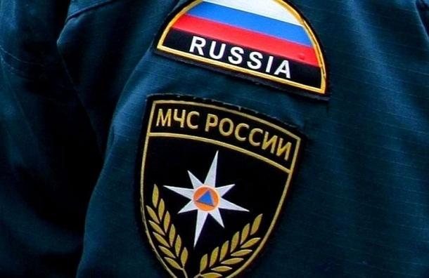 Режим ЧС введут во всех регионах России на четыре дня