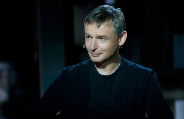 Журналиста Циликина ударили ножом не менее семи раз