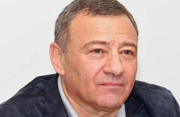 Ротенберг рассказал о выдаче кредита другу Путина