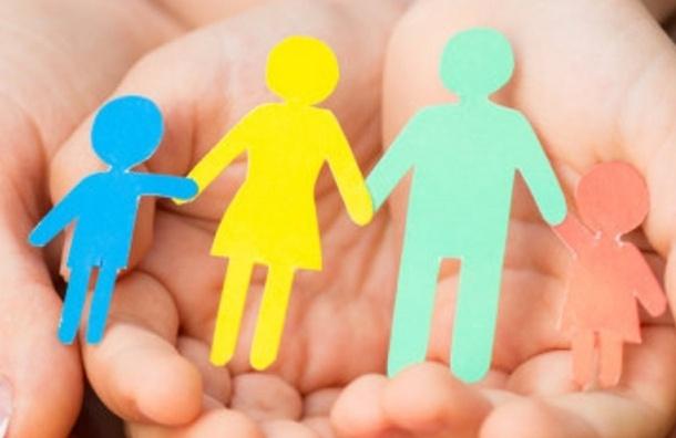 «Предварительная опека» - суррогат усыновления