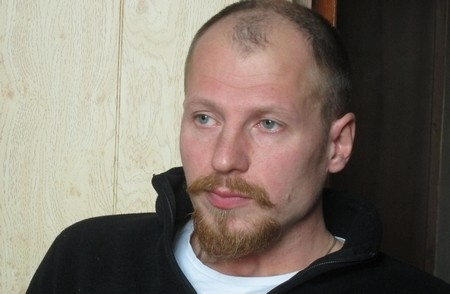 _Андрей Калинин, режиссер