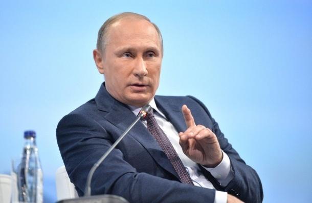 Книга «Путинофобия» опубликована в Италии