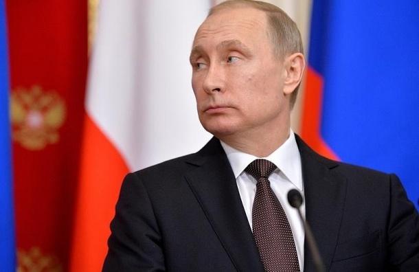 МИД рекомендовал Путину не ехать на ядерный саммит в США