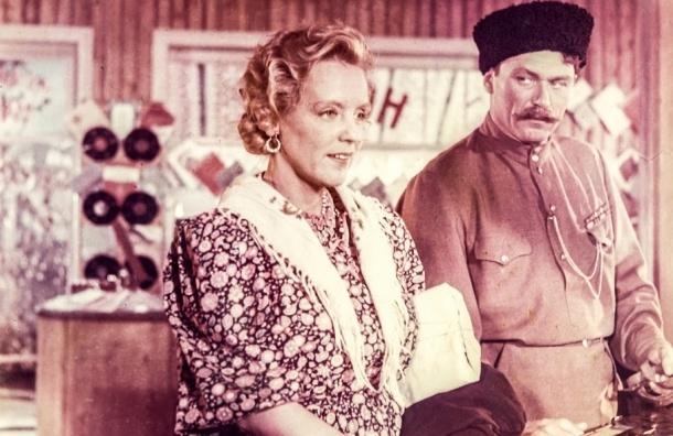 Историю советского музыкального кино представят на выставке в