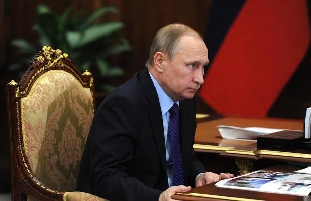«Независимые» СМИ кремлевского фронта