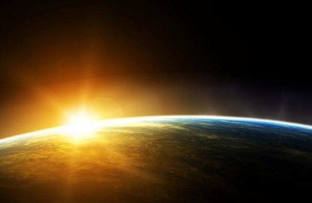 Митинг за возвращение уроков астрономии состоится в Петербурге