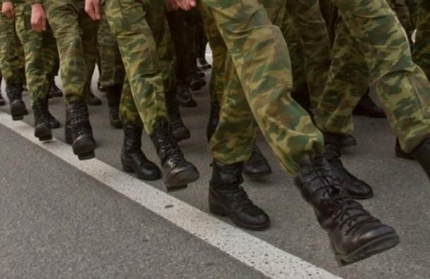 Убийство медсестер в Петербурге будут расследовать военные следователи