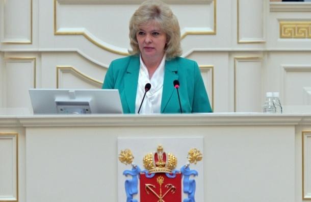 Сексуальная ориентация по-русски после 18 лет