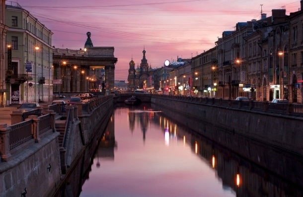 Мост имени Кадырова?