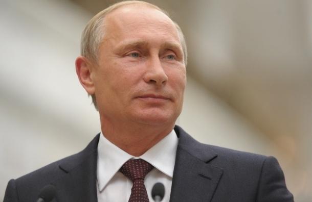 Путин продолжит борьбу с пьянством аккуратно
