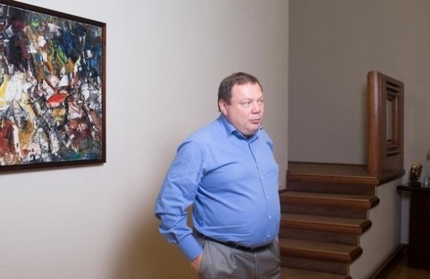 Forbes назвал самых богатых холостяков России