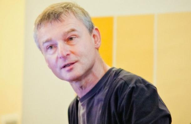 Памяти Дмитрия Циликина