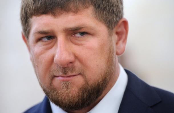 Кадыров прокомментировал слухи о массовом отравлении жителей Чечни