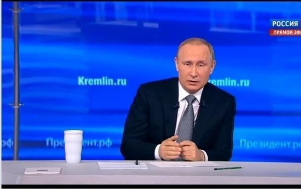 Рыбокомбинат «Островной» на Шикотане посетят губернатор Сахалина и замгенпрокурора РФ
