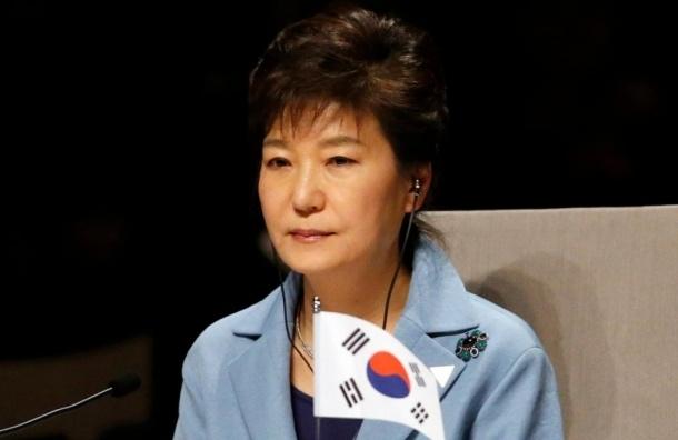 В КНДР назвали президента Южной Кореи «агрессивной маньячкой»