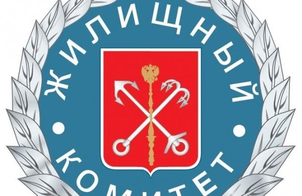 Комитет по строительству - чемпион по неисполнению бюджета в 2015 году