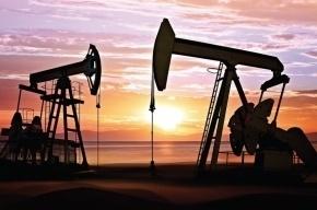 Нефть подорожала из-за забастовки в Кувейте