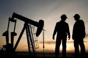 Следующая встреча по заморозке добычи нефти пройдет в России