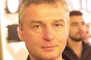 После убийства журналиста Циликина возбуждено уголовное дело