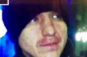 Жителя Майкопа разыскивают в Петербурге