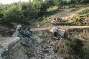 ООН сообщает о смерти 33 человек и сотнях раненных в Карабахе