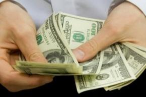 Полиция Петербурга раскрыла мошенничество на 73 миллиона