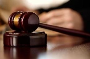 Судью, принявшую иск об отставке Путина, лишили полномочий