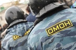 «День молчания», устроенный ЛГБТ активистами, закончился в Петербурге