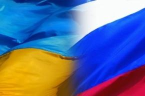 Россия согласна на отсрочку слушаний о долге Украины