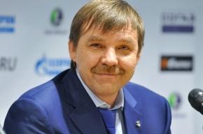 СМИ: СКА предложил Знарку годовой контракт на 50 млн