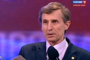 «А можно деревню»: вопрос Путину о стратегии 2020