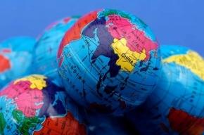 Россия готовит новую полицентричную концепцию внешней политики
