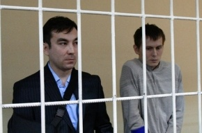 Приговор российским бойцам ГРУ объявят в Киеве 18 апреля